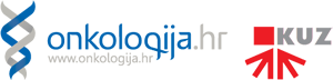 Onkologija Logo