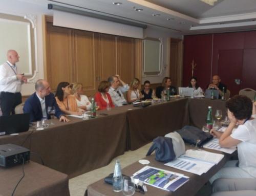 Deset zemalja srednje i istočne Europe zajedno u borbi protiv raka